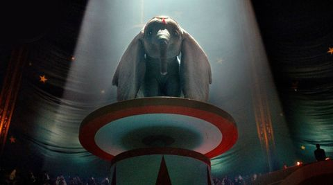 dumbo-disney-live-action-film