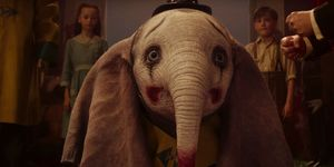 trailer final dumbo tim burton