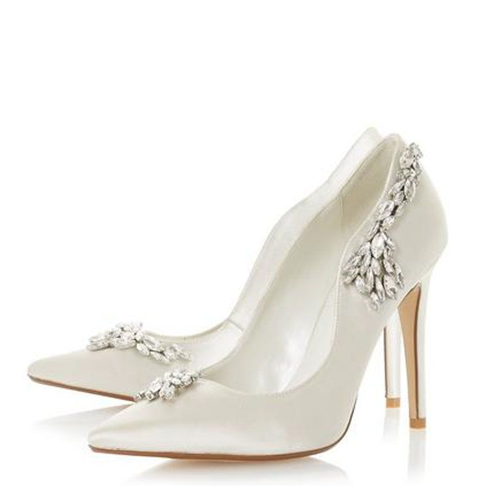 Wedding schuhe schuhe best wedding schuhe Wedding for UK brides 4a436a