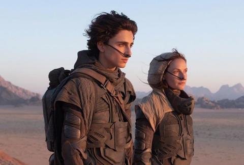 dune-film-trailer-cast