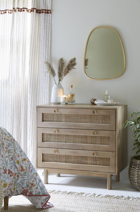 shop the full look at dunelm