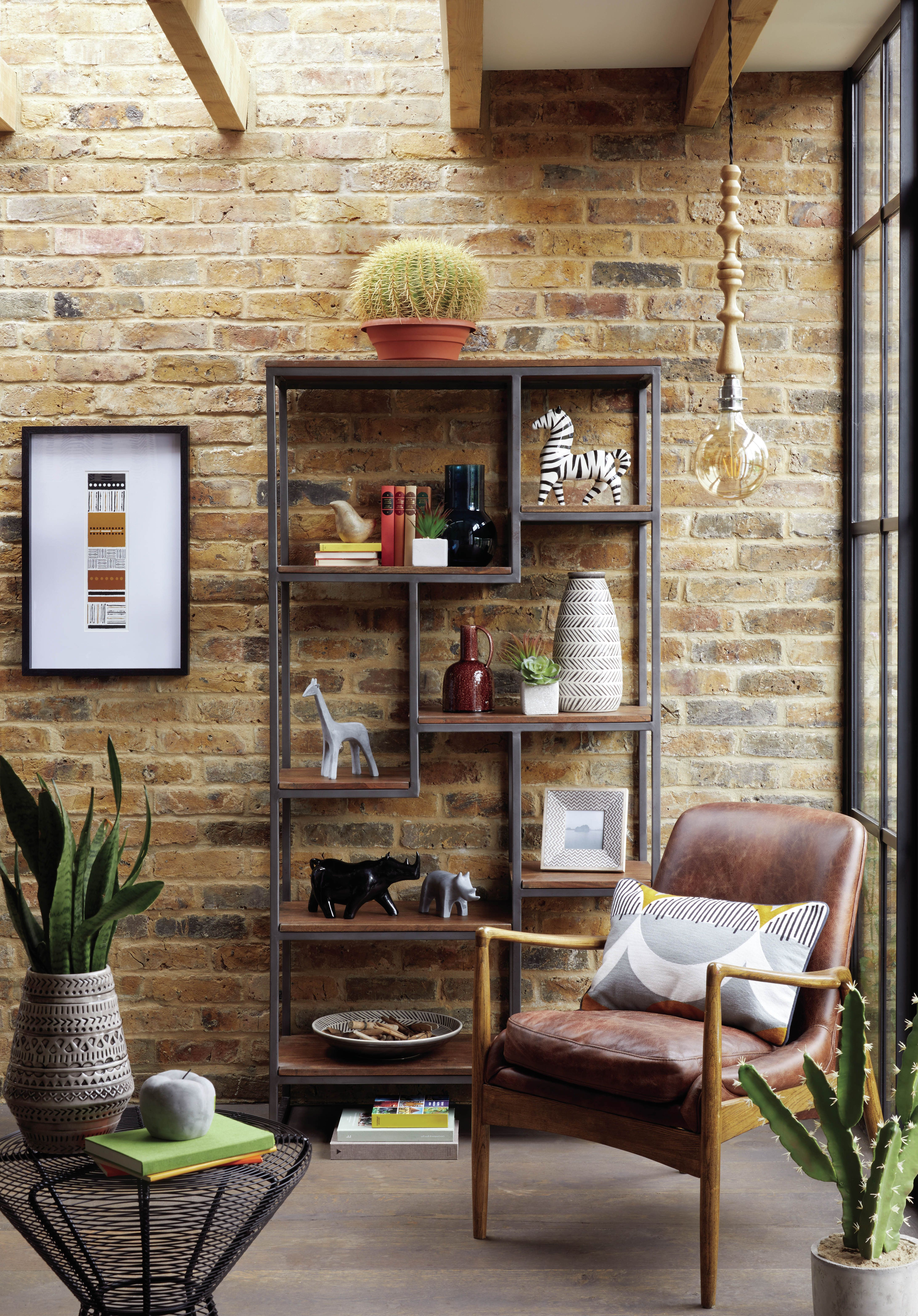 Best Shelving Units For Modern Homes Storage