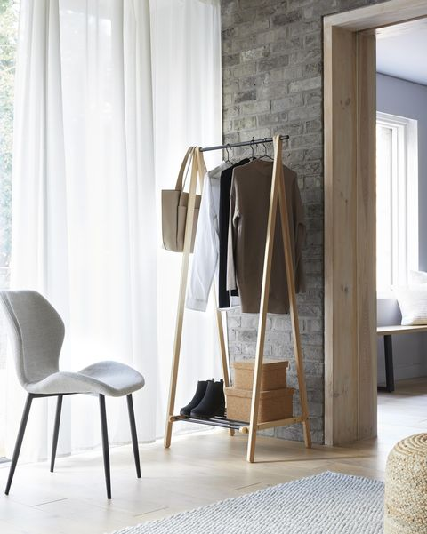 dunelm launches springsummer collection for 2021