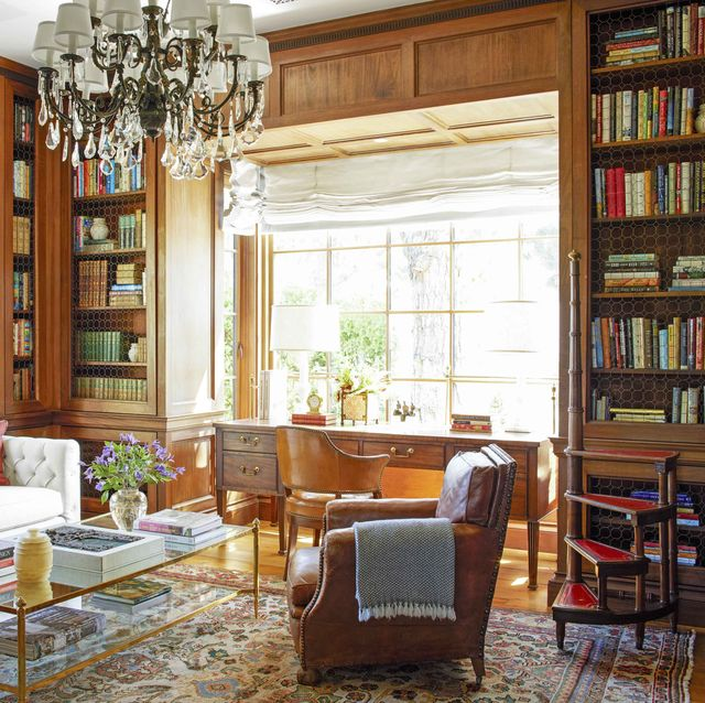 dunham library california