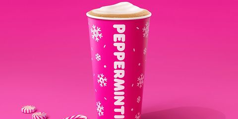 Pink, Cup, Material property, Cup, Non-alcoholic beverage, Drink, Cylinder,