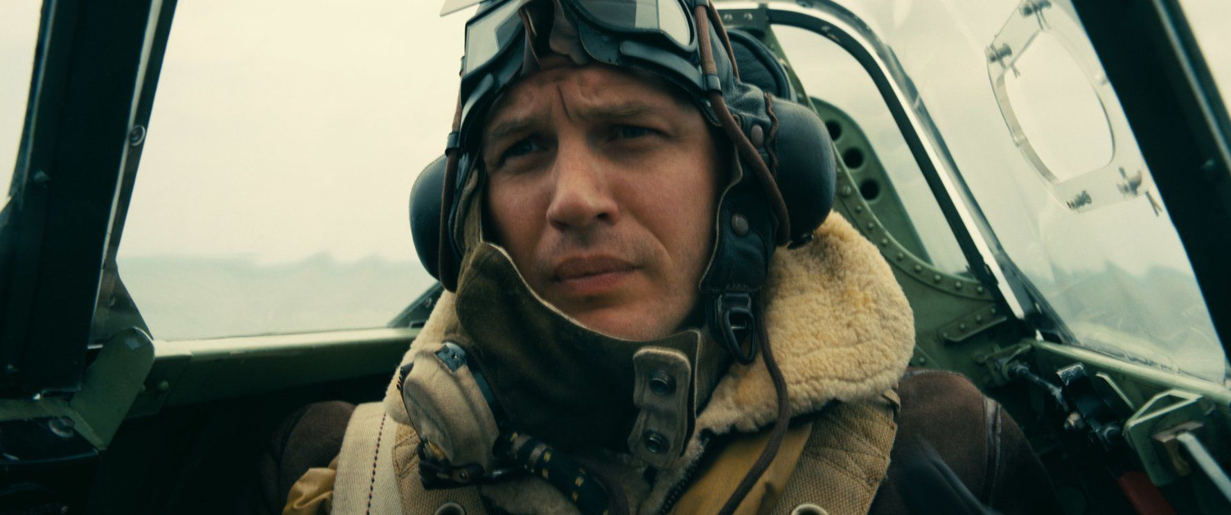 Hans Zimmer On Why Dunkirk Is The Toughest Film He's Ever Composed