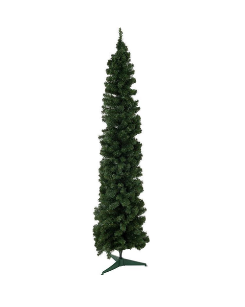 greenland dunne kerstboom