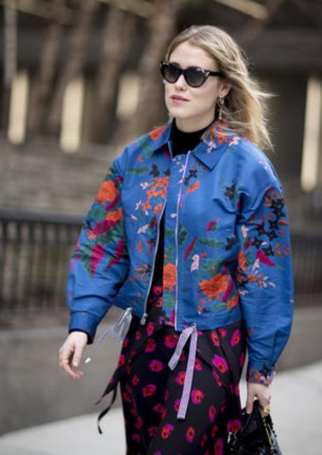 Clothing, Street fashion, Blue, Plaid, Fashion, Eyewear, Shirt, Sunglasses, Cobalt blue, Electric blue,