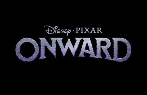 onward, pixar, disney