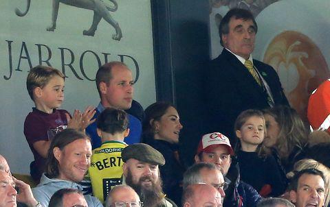 Kate Middleton, Príncipe Guillermo, Duques de Cambridge partido fútbol, Duques de Cambridge, Kate Middleton hijos