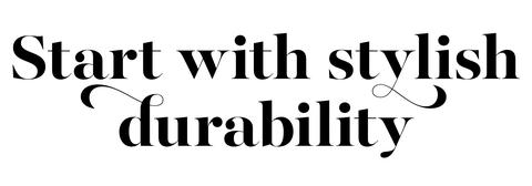 Font, Text, Logo, Graphics,