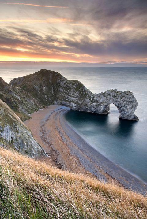 cruises around uk   best british isles cruises