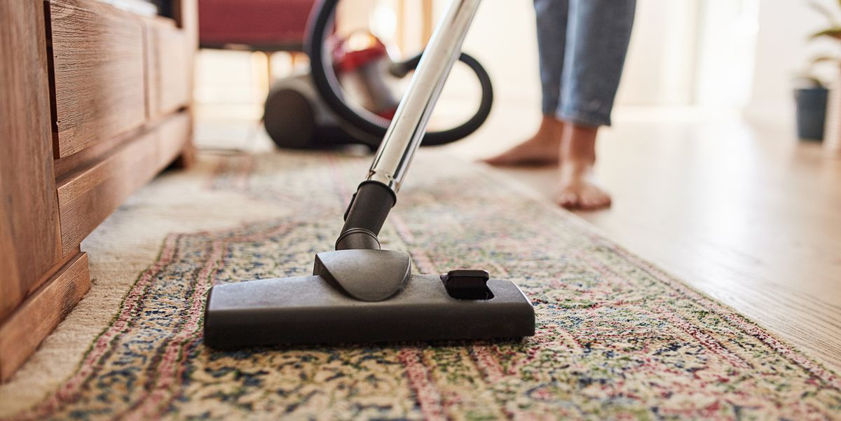 Best vacuum cleaners 2021 - buying guide and reviews