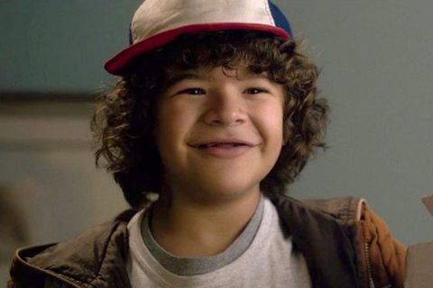 """Suzie Is the Reason Why Dustin Stops Wearing His Favorite Hat in """"Stranger Things 3"""""""