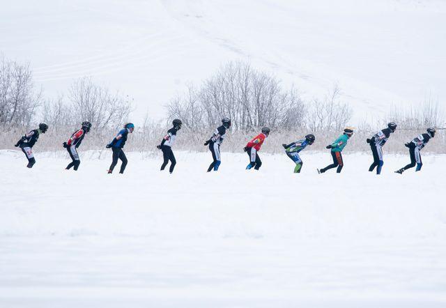 austria netherlands skate environment leisure