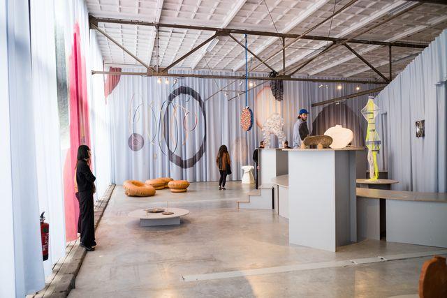dutch design week 2021