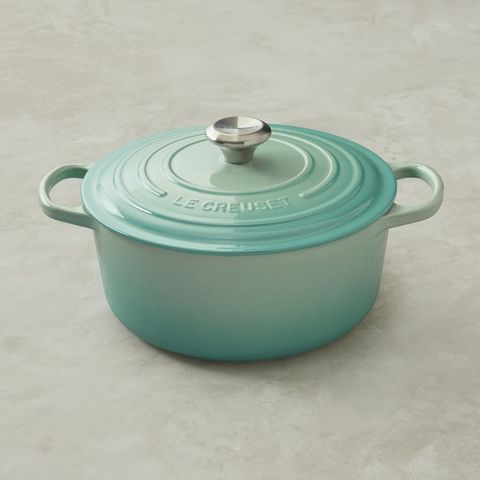 Lid, Aqua, Turquoise, Stock pot, Cookware and bakeware, Turquoise, Teal, Dutch oven, Dishware, Tureen,