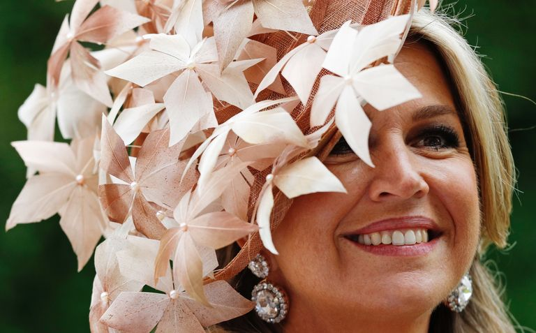 dutch-queen-maxima-arrives-on-day-one-of-the-royal-ascot-news-photo-1150563971-1560867480.jpg?resize=768:*