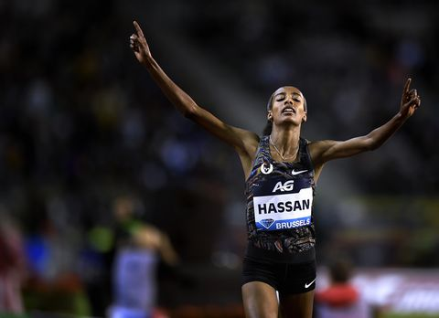 sifan, hassan, atleta, media, maratón, valencia, record, mundial