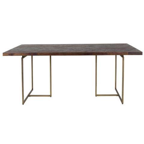 dutchbone class tafel 180x90