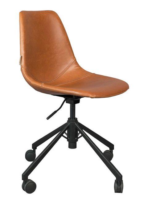 Dutchbone stoel.