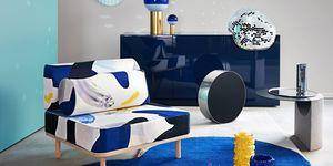 ELLE Decoration geeft je korting om naar Dutch Design Week te gaan, wees er snel bij!