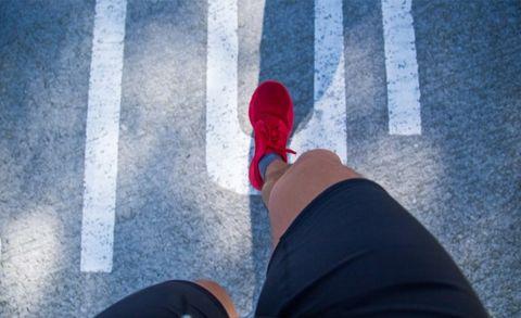 duurloop, lange duurloop, motivatie, tips