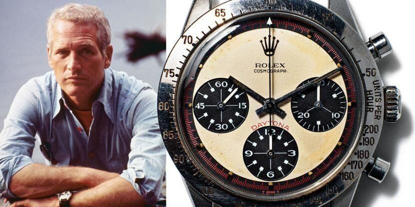 duurste horloge
