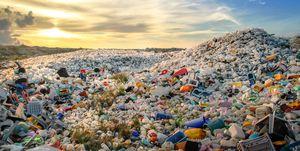 Duurzaamheid wint: er komt binnenkort een verbod op wegwerpplastic
