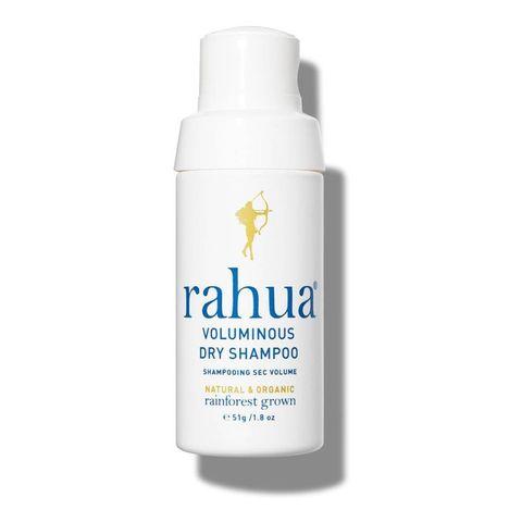 duurzame-beauty-producten