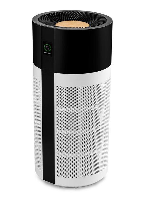 duux tube smart luchtreiniger
