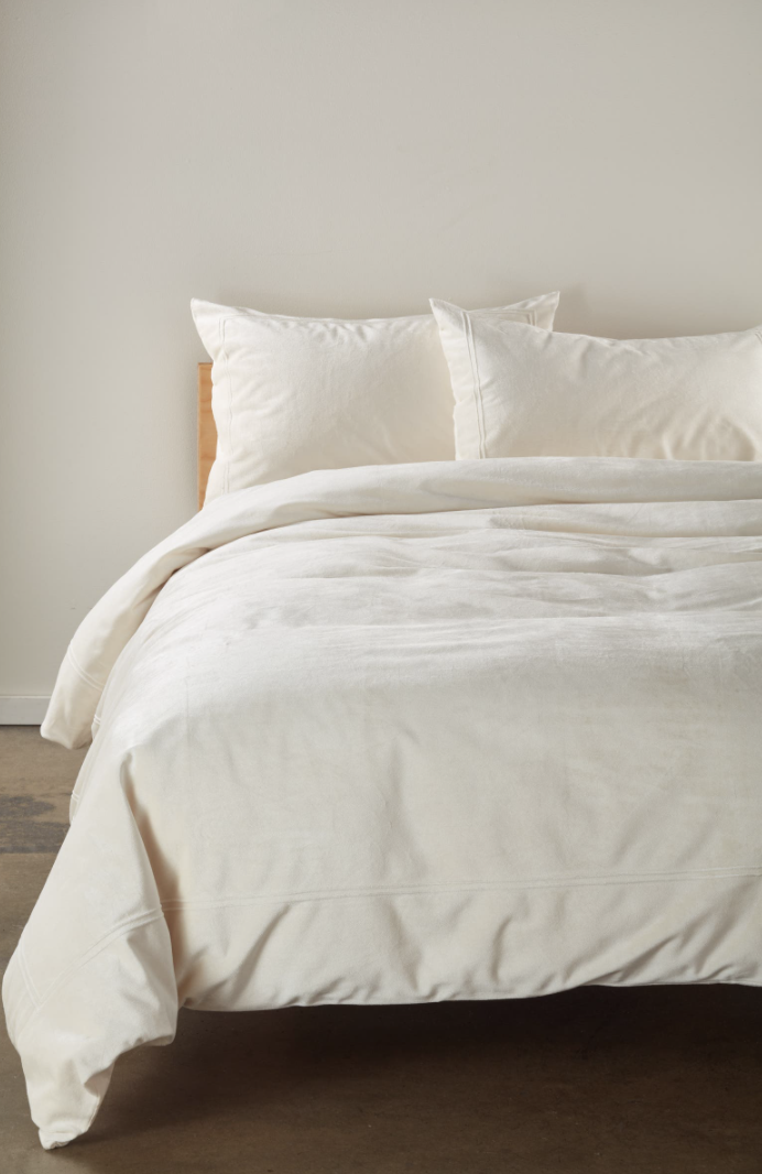 Nordstrom's Sale Section Is Full of Major Deals on Home