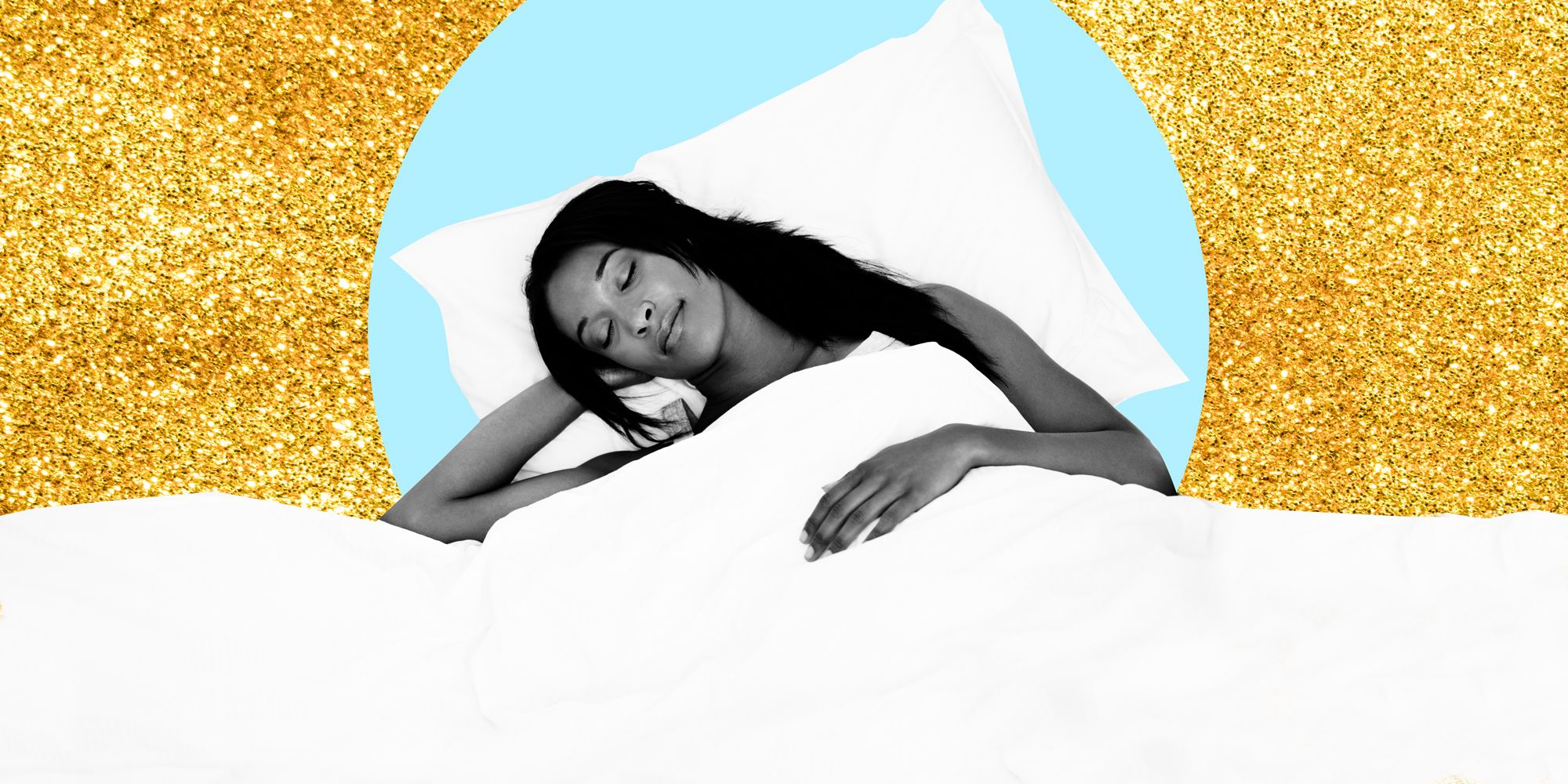 10 Duvet Covers You'll Actually Be Excited About Putting On