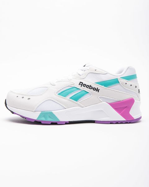 Footwear, White, Sneakers, Shoe, Violet, Aqua, Product, Purple, Turquoise, Walking shoe,