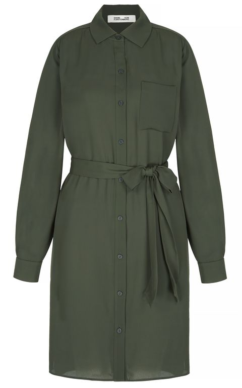 Clothing, Sleeve, Outerwear, Trench coat, Coat, Collar, Overcoat, Day dress,