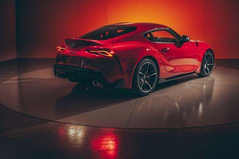 Land vehicle, Automotive design, Vehicle, Car, Sports car, Auto show, Performance car, Supercar, Concept car, Personal luxury car,