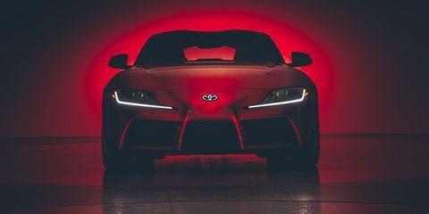 Future Cars 2020 >> Future Cars 2018 2019 2020 New Concept Cars Spy Shots