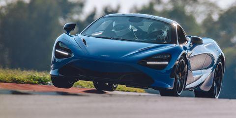 Land vehicle, Vehicle, Car, Sports car, Supercar, Automotive design, Performance car, Coupé, Mclaren automotive, Mclaren p1,