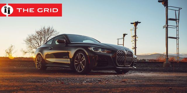 【world car news】bmw、2020年の米国高級車市場でトップセールスを記録
