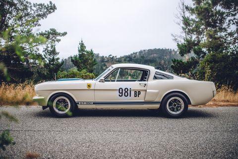 Land vehicle, Vehicle, Car, Regularity rally, Classic car, Coupé, Sedan, Muscle car, Automotive design, Sports car,