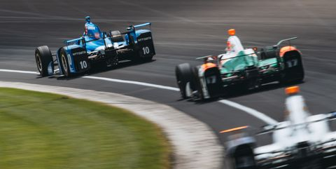Land vehicle, Vehicle, Formula one, Formula libre, Race car, Formula one car, Formula racing, Motorsport, Race track, Formula one tyres,