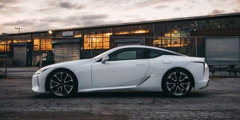 Land vehicle, Vehicle, Car, Sports car, Automotive design, Supercar, Lexus lfa, Coupé, Wheel, Rim,