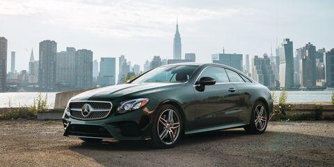 Land vehicle, Vehicle, Car, Automotive design, Wheel, Rim, Personal luxury car, Luxury vehicle, Tire, Automotive tire,