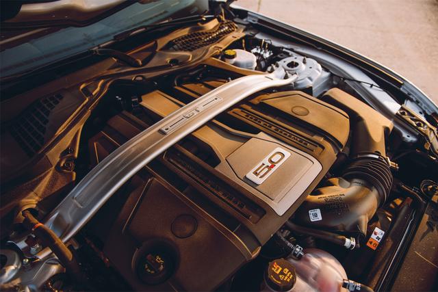 vehicle, engine, auto part, car, personal luxury car, automotive design, automotive engine part, hood, metal,