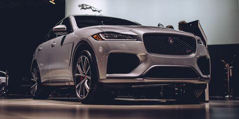 Land vehicle, Vehicle, Car, Luxury vehicle, Automotive design, Grille, Motor vehicle, Bumper, Wheel, Automotive tire,
