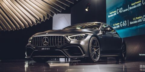 Land vehicle, Vehicle, Car, Automotive design, Auto show, Motor vehicle, Performance car, Sports car, Luxury vehicle, Supercar,