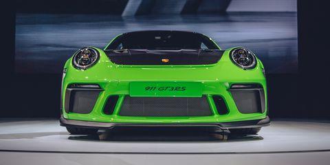 Land vehicle, Vehicle, Car, Supercar, Automotive design, Sports car, Bumper, Luxury vehicle, Automotive exterior, Performance car,
