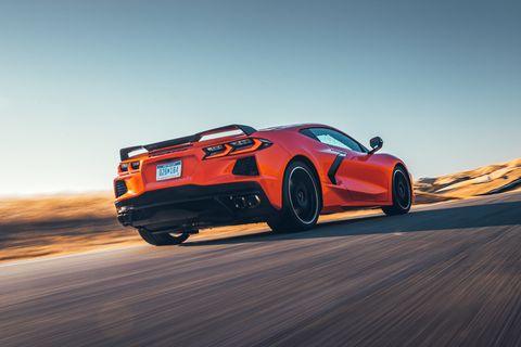 Land vehicle, Vehicle, Car, Sports car, Automotive design, Supercar, Performance car, Coupé, Sports car racing, Race car,