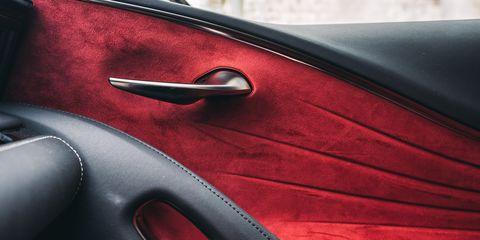 Red, Vehicle door, Car, Vehicle, Maroon, Automotive exterior, Magenta, Wheel,