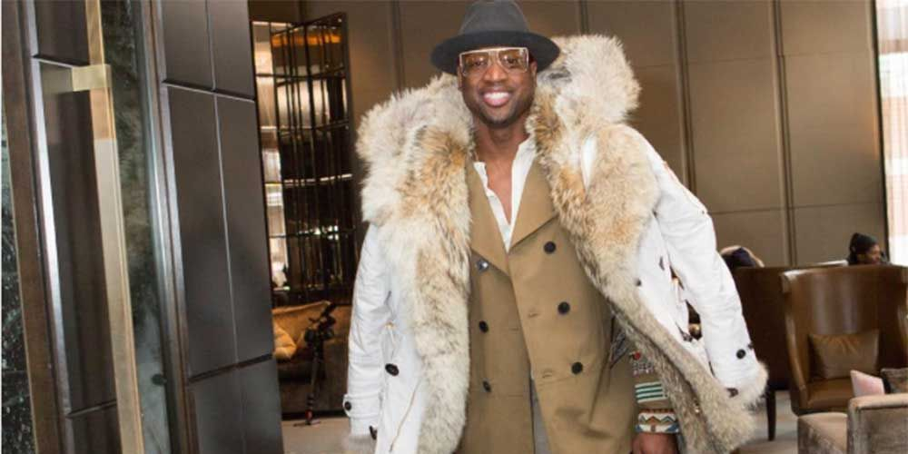 The 15 Best Dressed Nba Players Men S Health